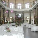 ARIANA MUSEUM – GENEVA