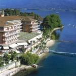 GRAND HOTEL DINO – BAVENO