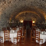 WINE GROWER'S CELLAR – GENEVA
